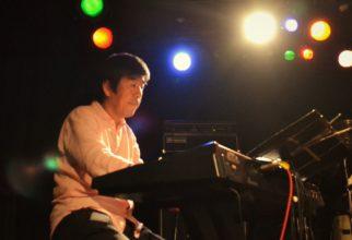 Taono2