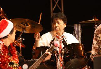 Yoshida7